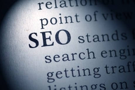 The Basics Of Search Engine Optimisation (SEO)