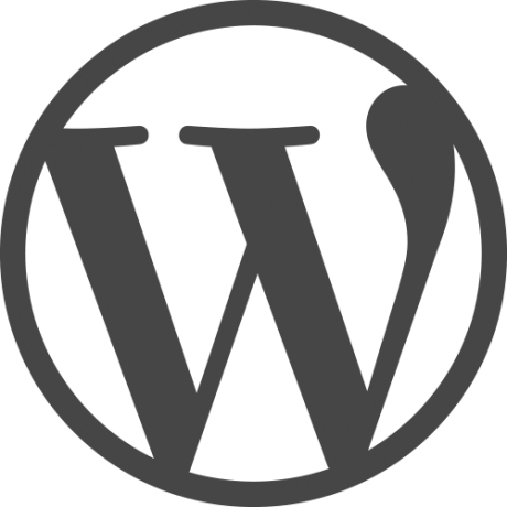 Wordpress Website Geelong