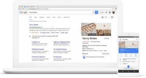 Why You Should Have a Google My Business Page