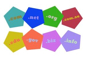 Domain Name Registration: Why It's Crucial to Business Success