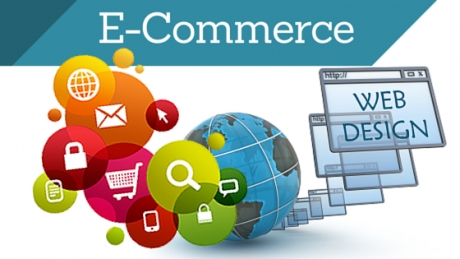 ecommerce webstore design Geelong, Torquay and Surf Coast