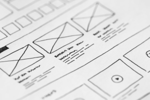 5 Signs That You Should Redesign Your Website